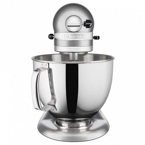 5KSM175PSECU KITCHENAID Keukenmachines & mixers