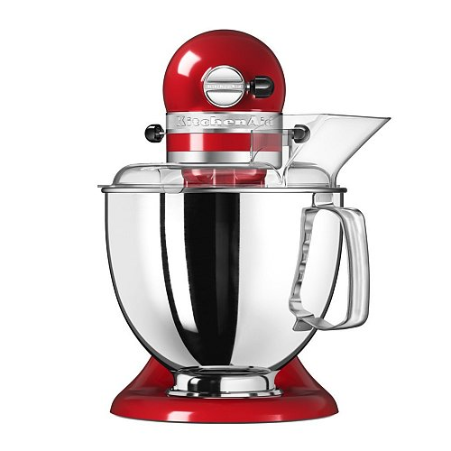 5KSM175PSEER KITCHENAID Keukenmachines & mixers