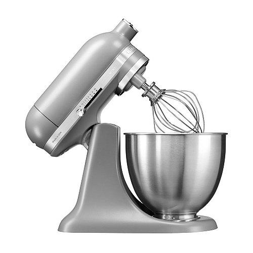 5KSM3311XEFG KITCHENAID Keukenmachines & mixers