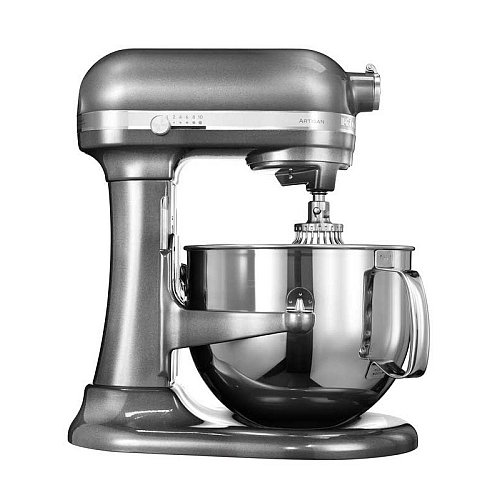 5KSM7580XEMS KITCHENAID Keukenmachines & mixers