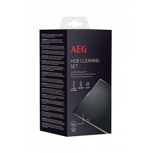 A6IK4101 AEG Accessoire