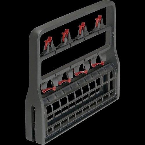 A9SZGB01 AEG Accessoire