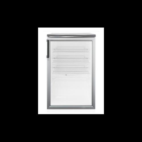 ADN140 WHIRLPOOL Vrijstaande koelkast