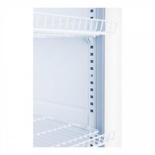 ADN2212 WHIRLPOOL Vrijstaande koelkast