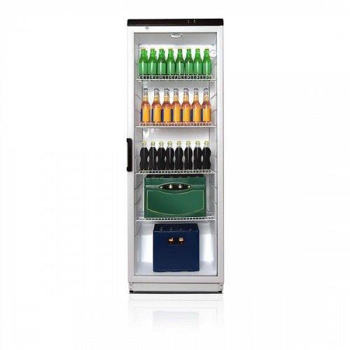 ADN2302 WHIRLPOOL Vrijstaande koelkast