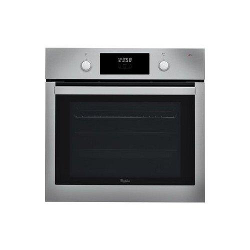 AKP744IX WHIRLPOOL Solo oven