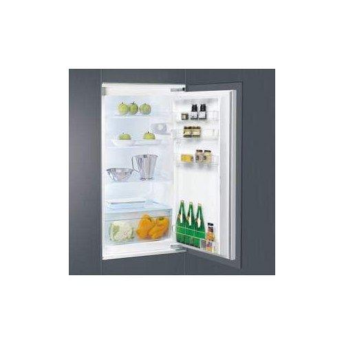 ARG727A WHIRLPOOL Inbouw koelkasten rond 102 cm