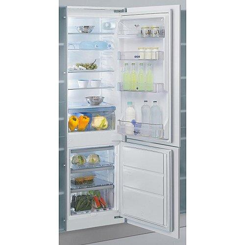 ART486A+6 WHIRLPOOL Inbouw koelkasten vanaf 178 cm