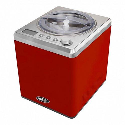 B101 BORETTI Keukenmachines & mixers