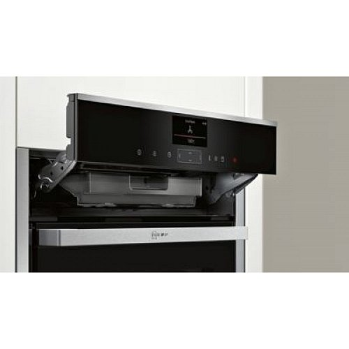 B57VS24H0 NEFF Inbouw oven