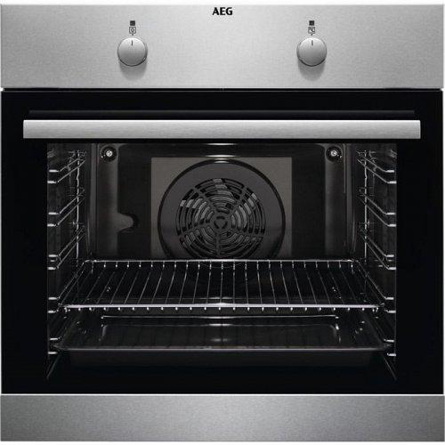 BEK230011M AEG Inbouw oven