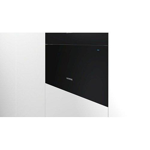 BI630DNS1 SIEMENS Serviesverwarmer