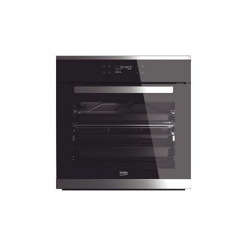 BIM15500XGMS BEKO Inbouw oven