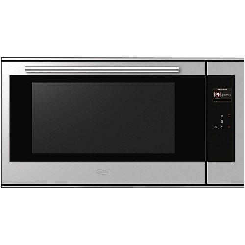 BPON90IX BORETTI Inbouw oven