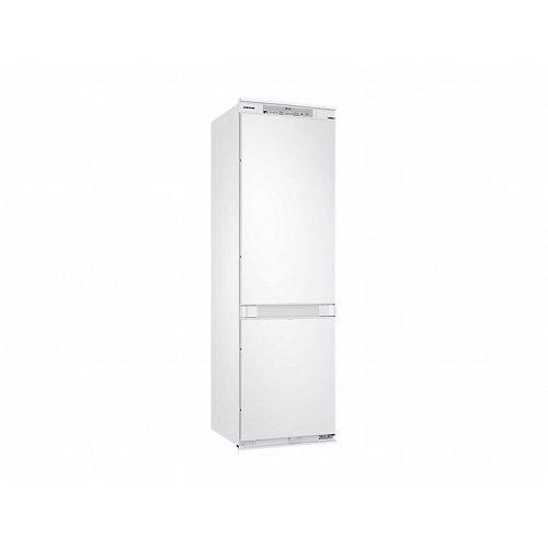 BRB260010WWEF SAMSUNG Inbouw koelkasten vanaf 178 cm