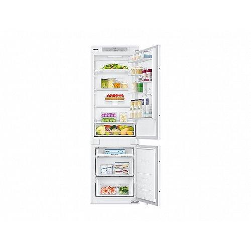 BRB260010WWEF SAMSUNG Inbouw koelkast vanaf 178 cm