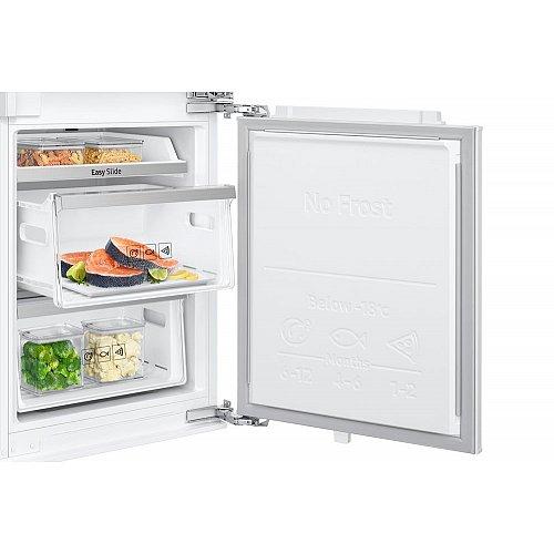 BRB260187WWEF SAMSUNG Inbouw koelkast vanaf 178 cm