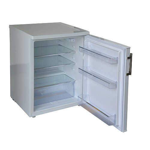 BRFL600W BAUMATIC Vrijstaande koelkast