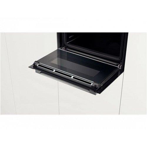 CBG635BS1 BOSCH Inbouw oven