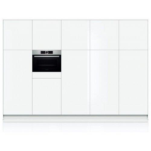 CBG635BS1 BOSCH Solo oven