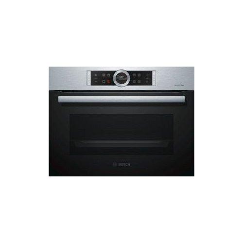 CBG835NS1 BOSCH Solo oven