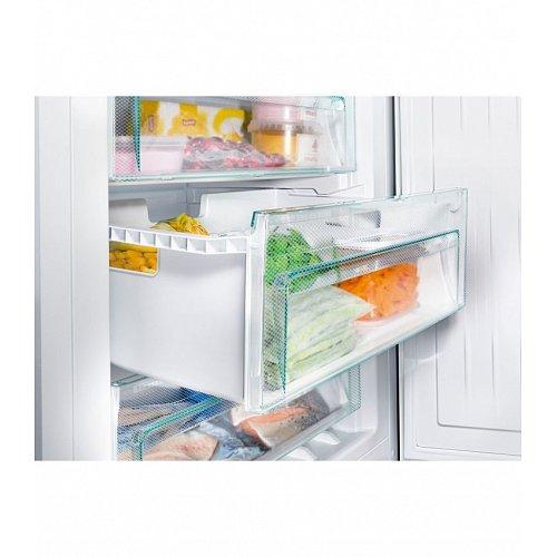 CN431321 LIEBHERR Vrijstaande koelkast