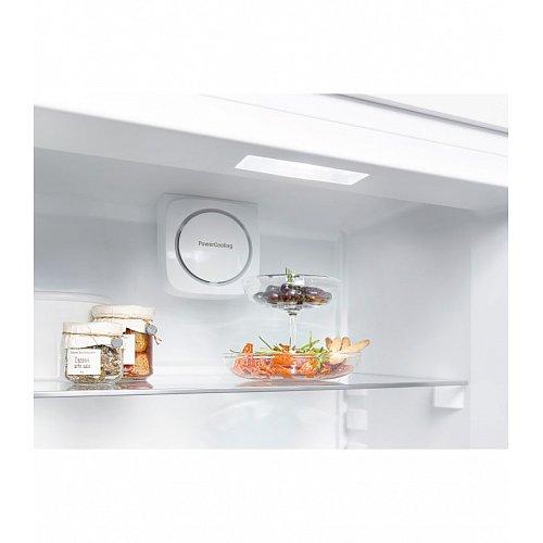 CNNO431320 LIEBHERR Vrijstaande koelkast