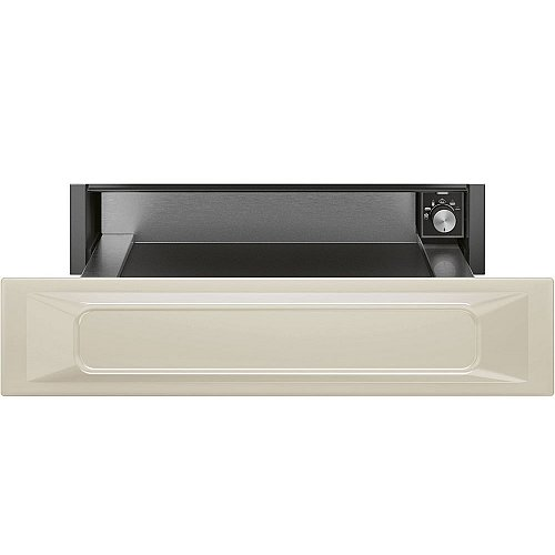 CPR915P SMEG Serviesverwarmer