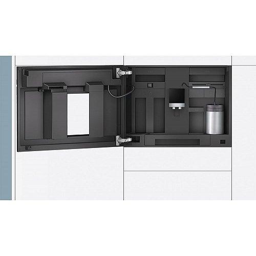 CT836LEB6 SIEMENS Inbouw koffieautomaat