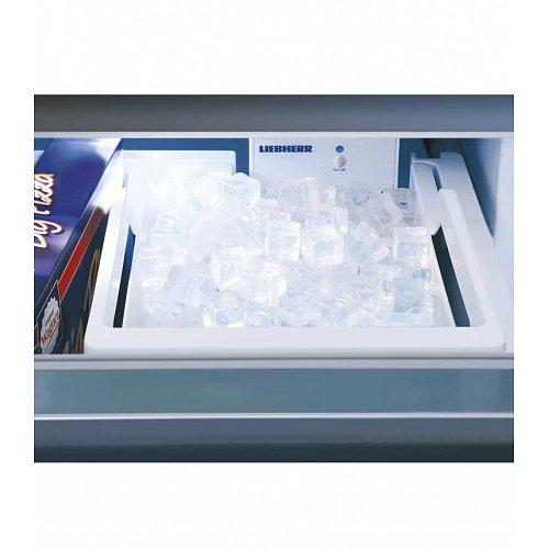 ECBN506622 LIEBHERR Side By Side koelkast