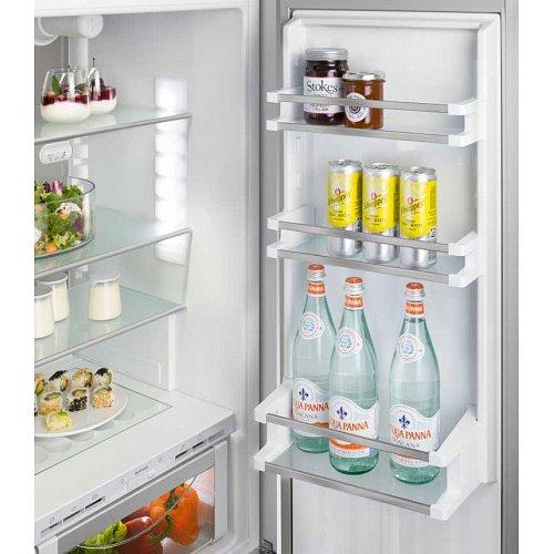 ECBN506622617 LIEBHERR Amerikaanse koelkast