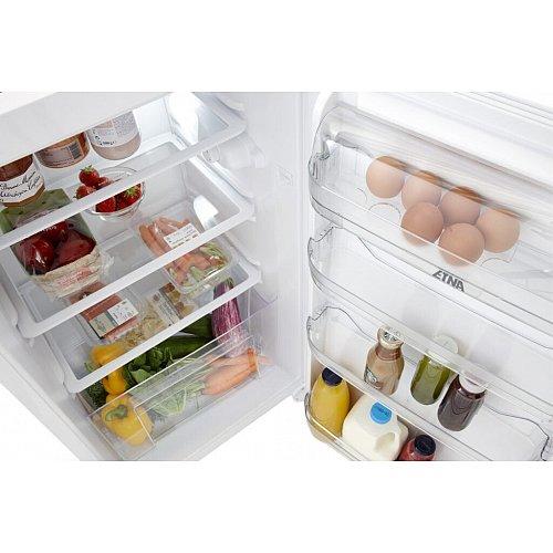 EEK151A ETNA Inbouw koelkast rond 102 cm