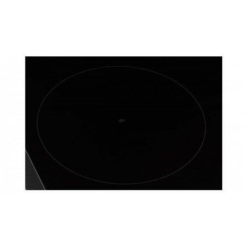 EH645BEB1E SIEMENS Inductie kookplaat