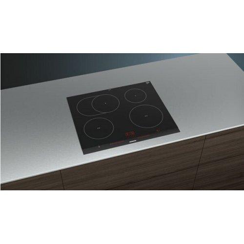 EH675LFC1E SIEMENS Inductie kookplaat