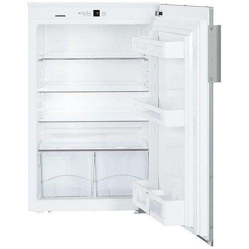EK162020 LIEBHERR Inbouw koelkasten t/m 88 cm
