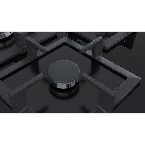 EP7A6SS20N SIEMENS Gas op glas kookplaat