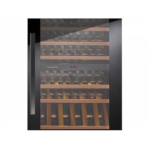 EWK88002Z_8802 KUPPERSBUSCH Wijnkoelkast