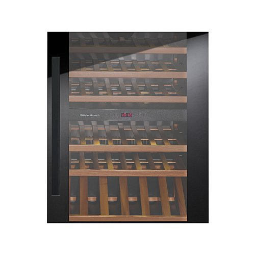 EWK88002Z_8805 KUPPERSBUSCH Wijnkoelkast