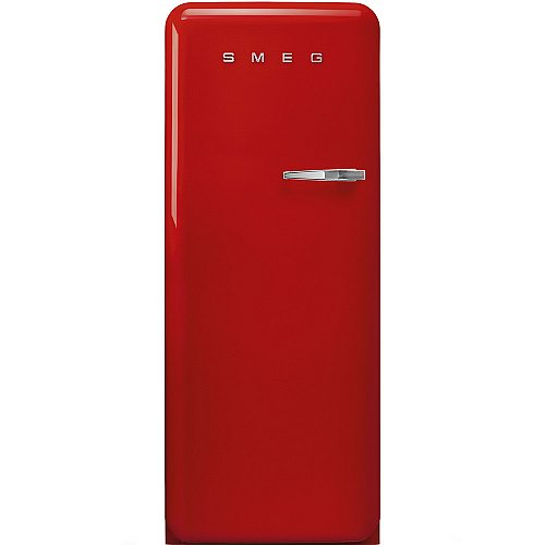 FAB28LRD3 SMEG Vrijstaande koelkast