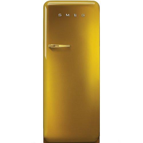 FAB28RDG SMEG Vrijstaande koelkast