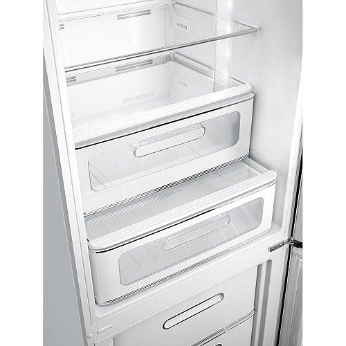 FAB32RSV5 SMEG Vrijstaande koelkast