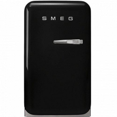 FAB5LBL SMEG Vrijstaande koelkast
