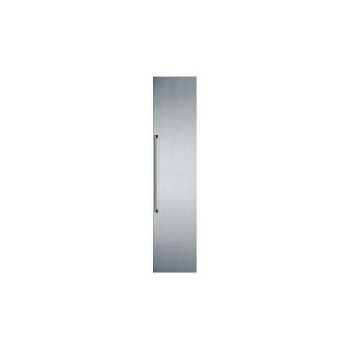 FI18Z090 SIEMENS Accessoire