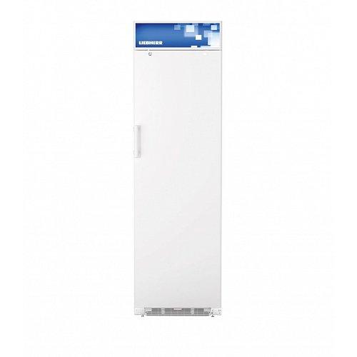 FKDV421120 LIEBHERR Vrijstaande koelkast
