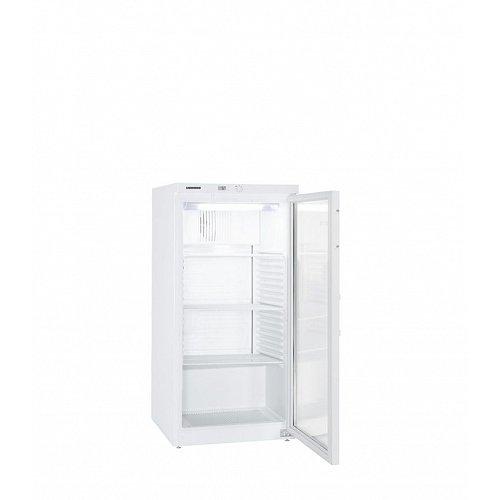 FKV264320 LIEBHERR Vrijstaande koelkast