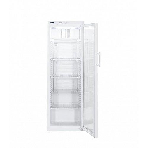 FKV414320 LIEBHERR Vrijstaande koelkast