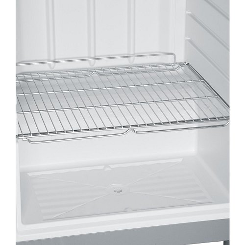 FKVESF180520 LIEBHERR Vrijstaande koelkast