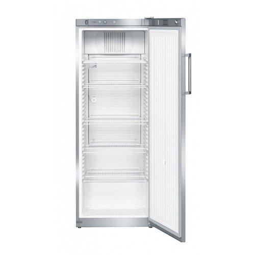 FKVSL361021 LIEBHERR Vrijstaande koelkast