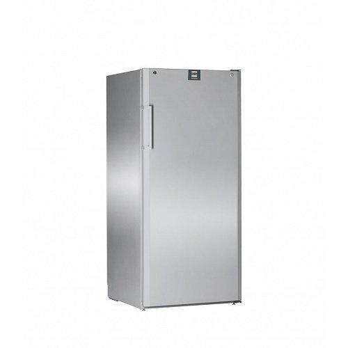 FKVSL541021 LIEBHERR Vrijstaande koelkast