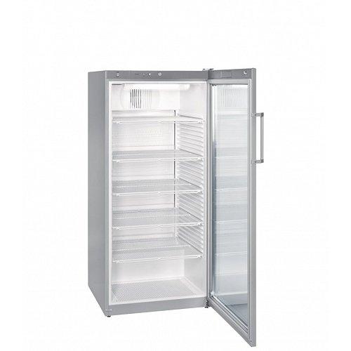 FKVSL541321 LIEBHERR Vrijstaande koelkast